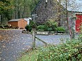 Dalvorich, Drumloist road - geograph.org.uk - 262929.jpg