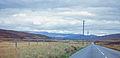 Dalwhinnie Glen Truim geograph-3380003-by-Ben-Brooksbank.jpg