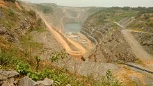 Damang Gold Mine 01.jpg