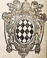 Damasus II. coat.jpg