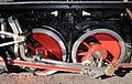 Dampflokomotive Mh. 3.JPG 08.JPG