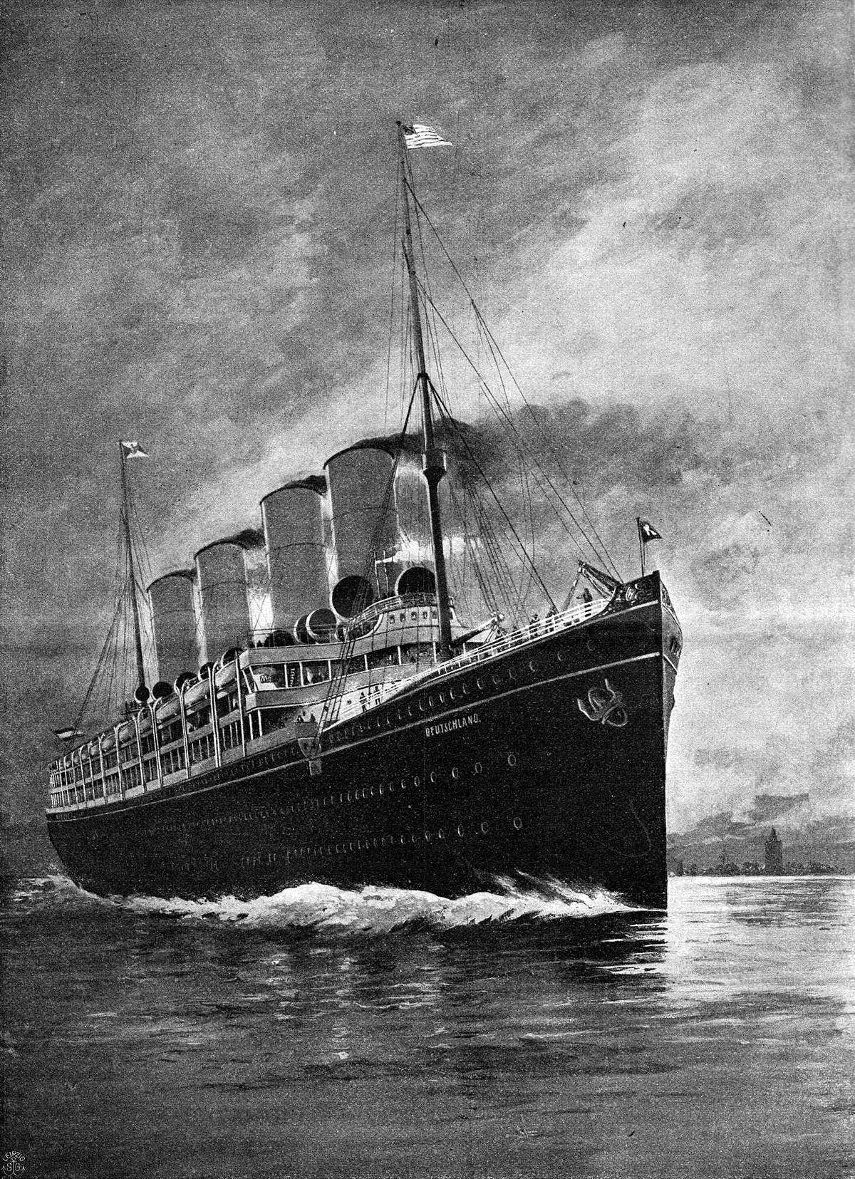 Dampfschiff Deutschland 00.jpg