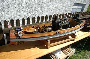 Dampftage MuHMuseum Eslohe (39) - Flickr - Axel Schwenke.jpg