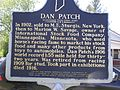 Dan Patch P5160191.jpg