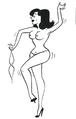 Dancer Cartoon.png