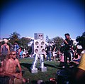 Dancing Robot Attack (65087709).jpeg
