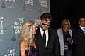 Danielle Spencer & Russell Crowe 2011 (6).jpg