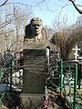 Danilov Cemetery 20170314 140337.jpg