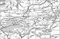 Daranaghi Bardzr Hayq page322-2000px-Հայկական Սովետական Հանրագիտարան (Soviet Armenian Encyclopedia) 2 copy 8.jpg