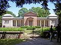 Darmstadt-Rosenhoehe-Altes Mausoleum.jpg