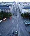 Darmstadt Blick auf Rheinstraße.jpg