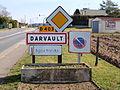 Darvault-FR-77-panneau d'agglomération-01.jpg