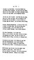 Das Heldenbuch (Simrock) V 061.png