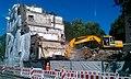 Das alte Vincenzhaus in Oberhausen wird abgerissen - panoramio.jpg