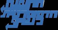 """לוגו תנועת ד""""ש"""