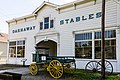 Dashaway Stables in History Park (16864414166).jpg