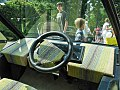 Dashboard of Microdot concept (1975) by William Towns.jpg