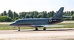 Dassault Falcon 2000.jpg