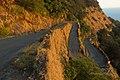 Dastoori Naka,Matheran - panoramio (18).jpg