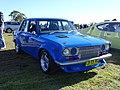 Datsun 1600 (29489546028).jpg
