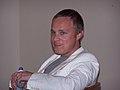 David Anders 2008.jpg