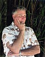 David Irving in Garden.jpg