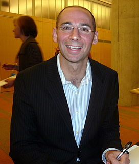David Plotz American journalist
