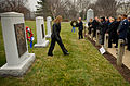 Day of Remembrance (201201260002HQ) DVIDS723368.jpg