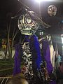 Day of the Dead Coyoacan 2014 - 198.jpg
