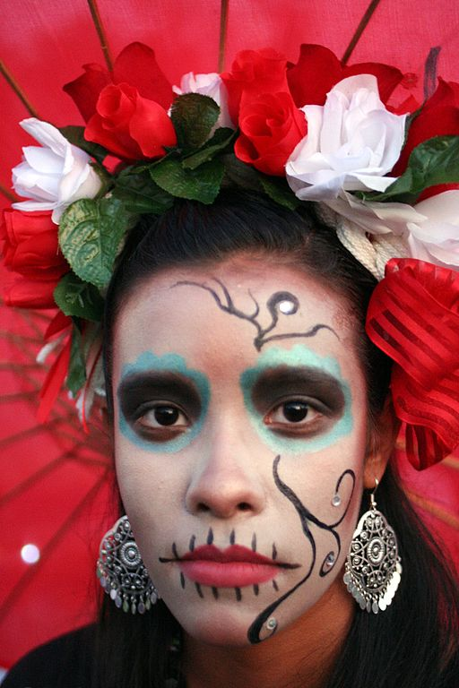 Day of the Dead Bloodline  Wikipedia