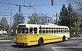 Dayton Marmon-Herrington trolleybus 515.jpg