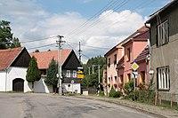 Deštná-Rumberk, centrum (2768).jpg