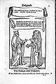 De Bambergische Halsgerichtsordnung (1531) 15.jpg