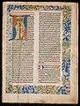 De Civitate Dei - Boston Public Library MS f Med.10 (frontispice).jpg