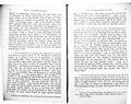 De Dialogus miraculorum (Kaufmann) 2 144.jpg