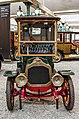 De Dion-Bouton Coupé-Chauffeur Type BS (1909) jm63976.jpg