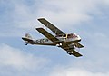 De Havilland DH 84 Dragon Rapide G-ECAN (5923169704).jpg