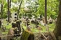 De Joodse begraafplaats - panoramio.jpg