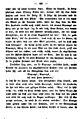 De Kinder und Hausmärchen Grimm 1857 V1 105.jpg