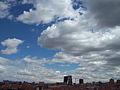 De Madrid al cielo 96.jpg