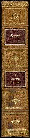 De Wilhelm Hauff Bd 1 c 3.jpg