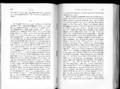 De Wilhelm Hauff Bd 3 191.png