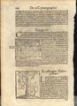 De la cosmographie p688 vol3.png
