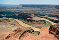 Dead Horse Point State Park01.jpg