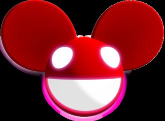 Deadmau5 - deadmau5 logo