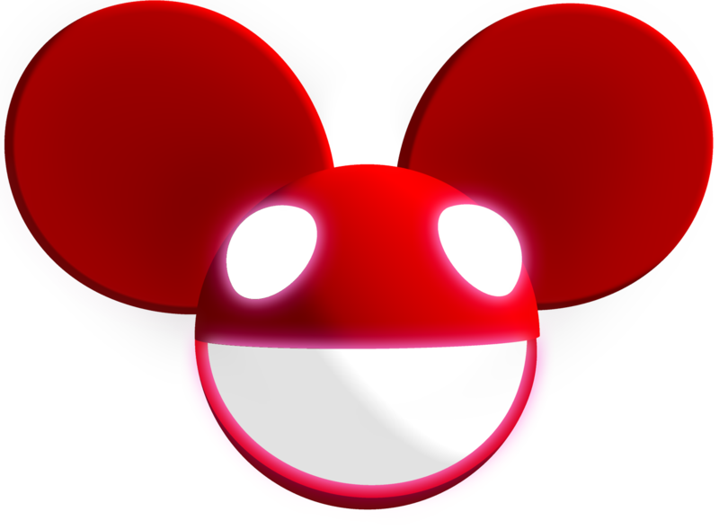File:Deadmau5.png
