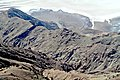 Death Valley Alluvial Fan from Dante's View.JPG