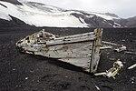 Deception Island, Antarctica (24309877794).jpg