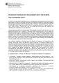 Declaració institucional del president de la Generalitat del 20 de setembre de 2017.pdf