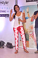 Deepika unveils Melange's lifestyle ethinic look for 'Cocktail' 03.jpg